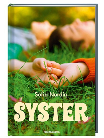 Syster