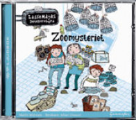 Cd Zoomysteriet