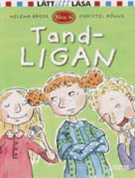 Klass 1b: Tandligan (Del 7)